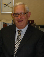 Picture of Howard G. Goldberg