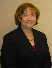 Picture of Sharon K. Engelhard